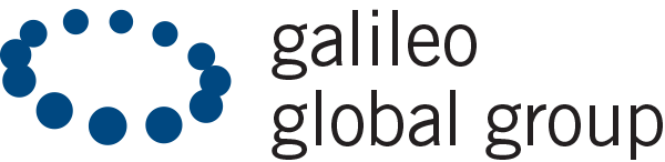 Galileo Global Group