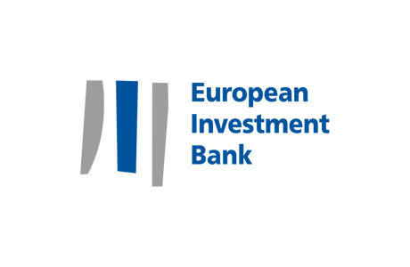 Galileo Global Group Assignments European Investment Bank