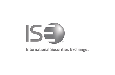 Galileo Global Group Assignments International Securities Exchange