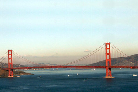 ggg_georeach_northamerica_sanfrancisco