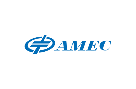 Galileo Global Group Assignments AMEC