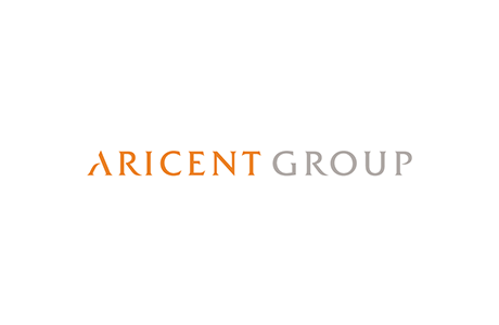 Galileo Global Group Assignments Arcient Group