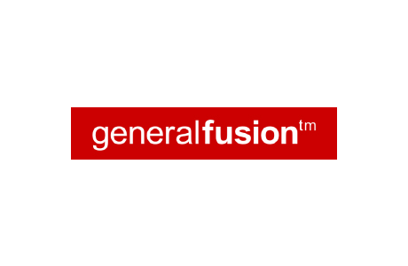 Galileo Global Group Assignments generalfusion