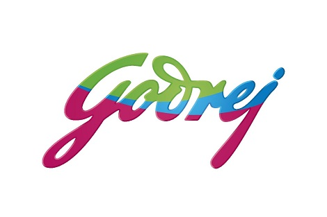 Galileo Global Group Assignments Godrej