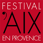 Lyric Art Festival In Aix-En-Provence