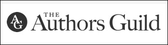 The Authors Guild